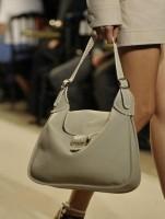Loewe Spring 2012 handbags (10)