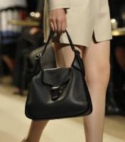 Loewe Spring 2012 handbags (9)