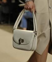 Loewe Spring 2012 handbags (8)