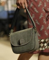 Loewe Spring 2012 handbags (7)