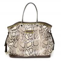 Longchamp Spring 2012 handbags (6)