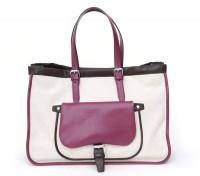 Longchamp Spring 2012 handbags (5)