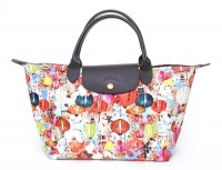 Longchamp Spring 2012 handbags (4)