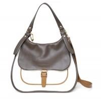 Longchamp Spring 2012 handbags (2)