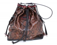 Longchamp Spring 2012 handbags (1)