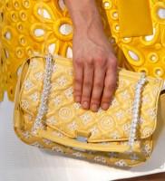 Louis Vuitton Spring 2012 handbags (39)