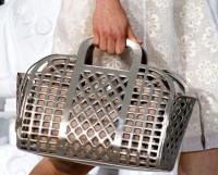 Louis Vuitton Spring 2012 handbags (30)