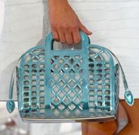 Louis Vuitton Spring 2012 handbags (28)