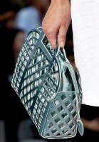 Louis Vuitton Spring 2012 handbags (27)