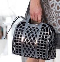 Louis Vuitton Spring 2012 handbags (26)