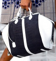 Louis Vuitton Spring 2012 handbags (25)