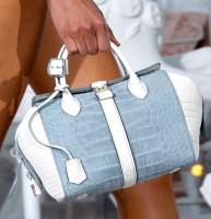 Louis Vuitton Spring 2012 handbags (24)