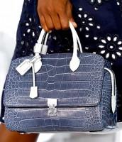Louis Vuitton Spring 2012 handbags (22)