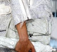 Louis Vuitton Spring 2012 handbags (38)