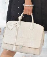 Louis Vuitton Spring 2012 handbags (21)