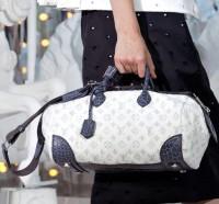 Louis Vuitton Spring 2012 handbags (20)