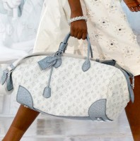 Louis Vuitton Spring 2012 handbags (19)
