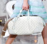 Louis Vuitton Spring 2012 handbags (18)