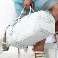Louis Vuitton Spring 2012 handbags (17)