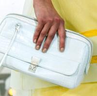 Louis Vuitton Spring 2012 handbags (16)