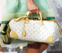 Louis Vuitton Spring 2012 handbags (15)