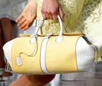 Louis Vuitton Spring 2012 handbags (14)