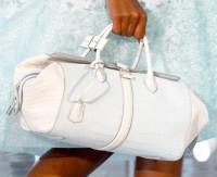 Louis Vuitton Spring 2012 handbags (13)
