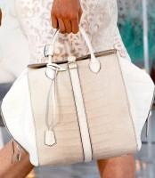 Louis Vuitton Spring 2012 handbags (12)