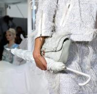 Louis Vuitton Spring 2012 handbags (37)