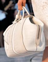 Louis Vuitton Spring 2012 handbags (11)