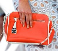 Louis Vuitton Spring 2012 handbags (10)