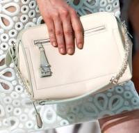 Louis Vuitton Spring 2012 handbags (9)