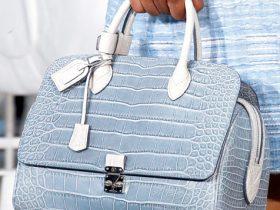 Louis Vuitton Spring 2012 handbags (8)