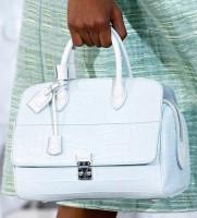 Louis Vuitton Spring 2012 handbags (7)