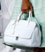 Louis Vuitton Spring 2012 handbags (6)