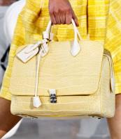 Louis Vuitton Spring 2012 handbags (5)