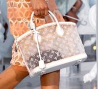 Louis Vuitton Spring 2012 handbags (4)