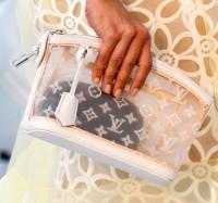 Louis Vuitton Spring 2012 handbags (3)