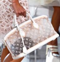 Louis Vuitton Spring 2012 handbags (2)