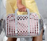 Louis Vuitton Spring 2012 handbags (36)