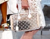 Louis Vuitton Spring 2012 handbags (1)