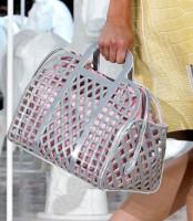 Louis Vuitton Spring 2012 handbags (35)