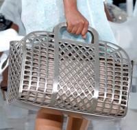 Louis Vuitton Spring 2012 handbags (34)