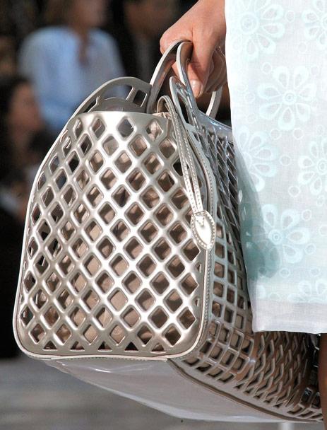 fashion week handbags louis vuitton spring 2012 purseblog