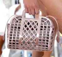 Louis Vuitton Spring 2012 handbags (32)