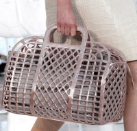 Louis Vuitton Spring 2012 handbags (31)