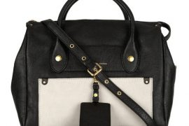 Marc by Marc Jacobs gives you some stylistic bang for your buck