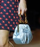 Miu Miu Spring 2012 handbags (30)