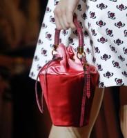 Miu Miu Spring 2012 handbags (21)