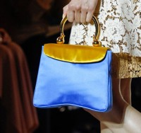 Miu Miu Spring 2012 handbags (20)